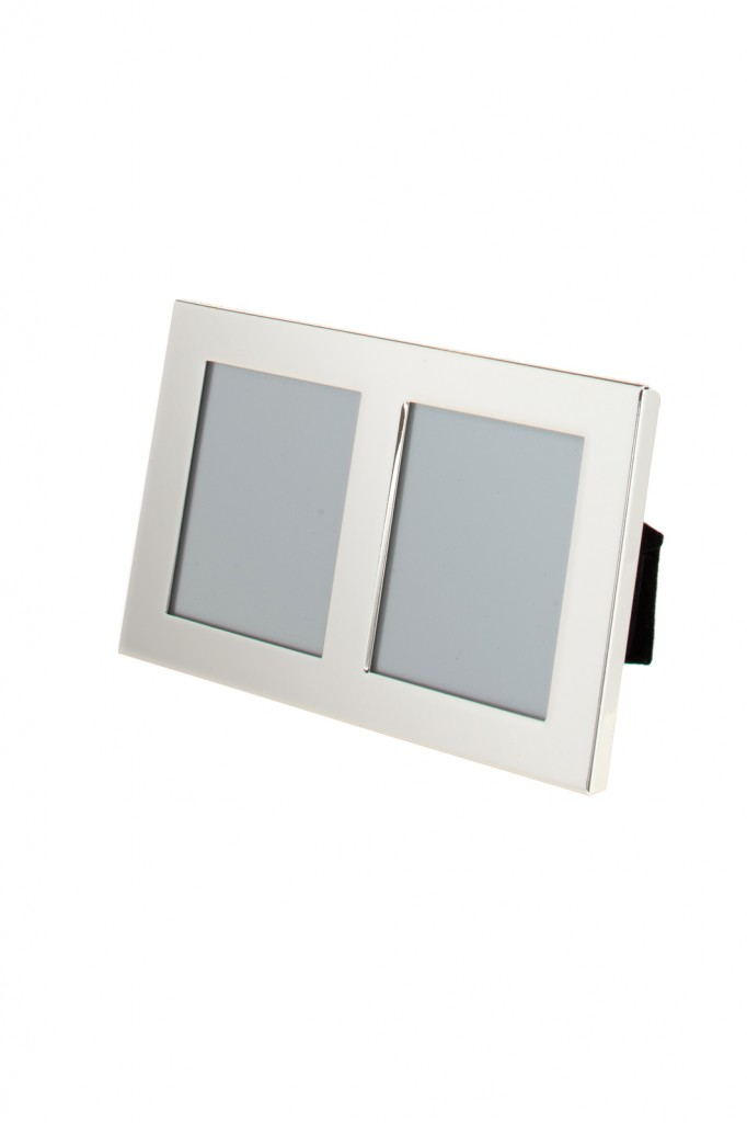 Picture Photo Frame Sizes – Your Questions Answered | Discount ...
