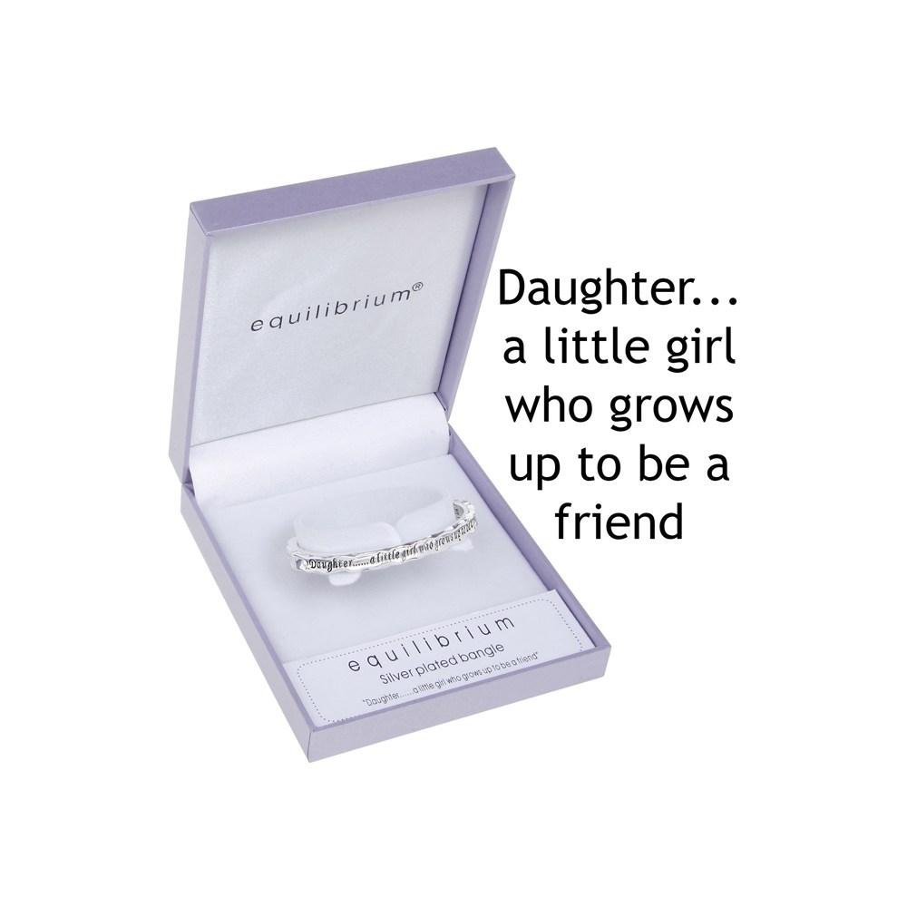Beautiful Daughter Gift
