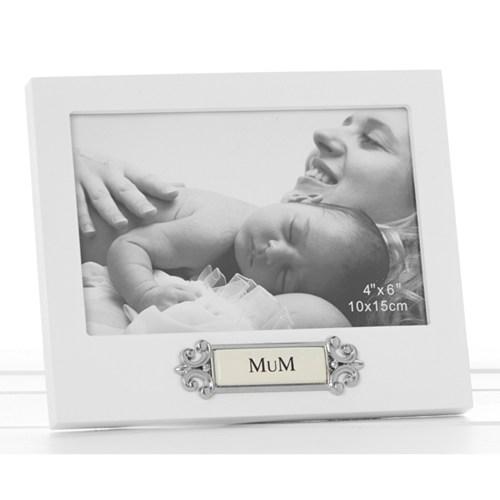 Mum Photo Frame